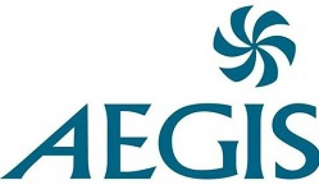 AEGIS accreditations