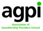 AGPI accreditations