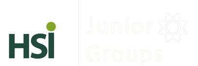 HSI Juniors logo